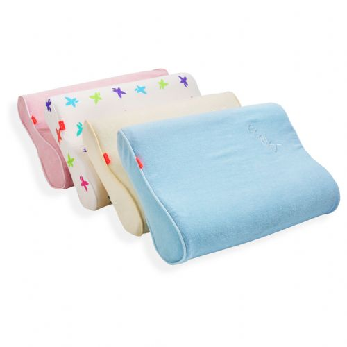Cuski Kids Pillow
